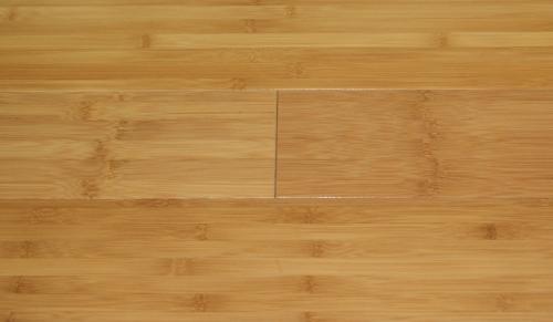 竹地板对人体健康的好处